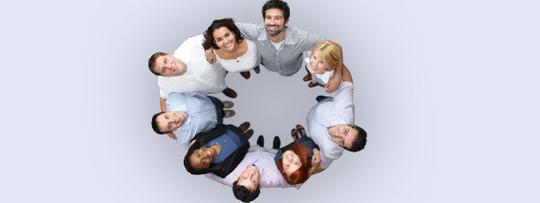 Internationales Projektmanagement