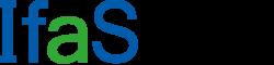 Institut für angewandtes Stoffstrommanagement