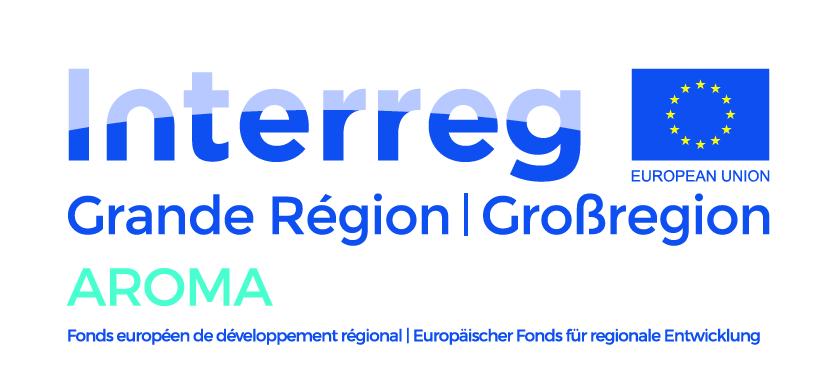 AROMA – Approvisionnement Régional Organisé pour une Meilleure Alimentation – Organisation der regionalen Lebensmittelversorgung für eine bessere Ernährung