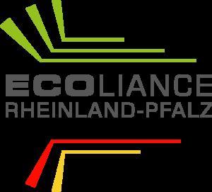International Germany Alumni Seminar 2020