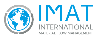 IMAT - Master in International Material Flow Management