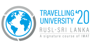 Travelling University