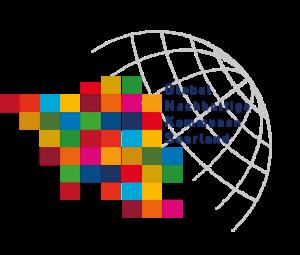 Internationales Vernetzungstreffen GNK