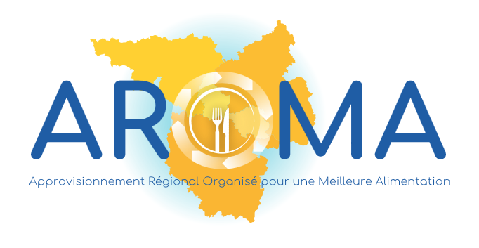 Online meetings of the AROMA project: event information May & June