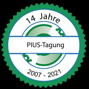 "Tagung ""Produktionsintegrierter Umweltschutz (PIUS)"""